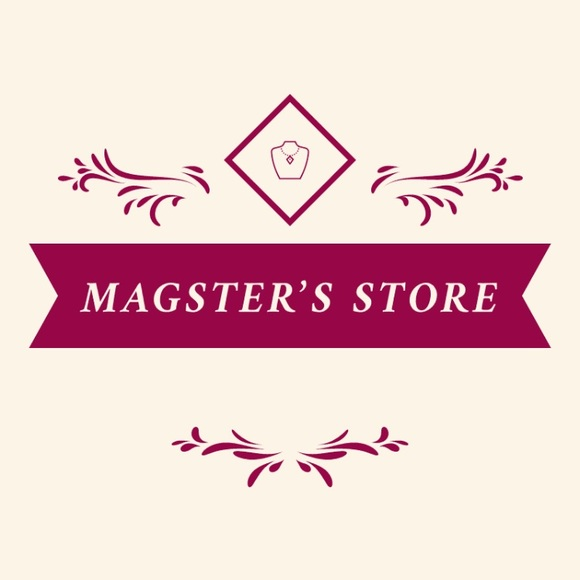 magster128